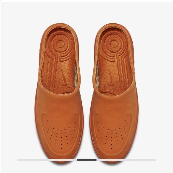 brand new bea02 159b4 Nike wmns air force 1 lover xx NWT